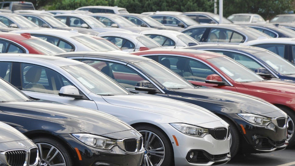 purchase used cars in phoenix